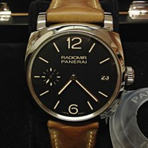 Panerai Radiomir 1940 3 Days PAM00514 - Box & Papers 2016