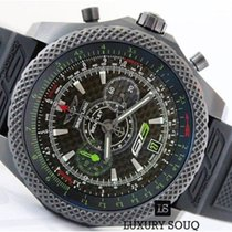 Breitling For Bentley GT3 Chronograph