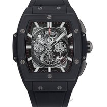 Hublot Spirit of Big Bang 601.CI.0173.RX ny