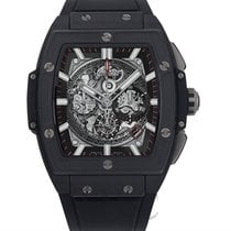 Hublot Spirit of Big Bang 601.CI.0173.RX new