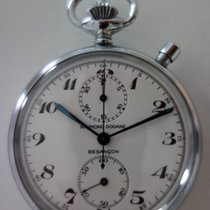 Dodane M.G.   200 - 1341 1930 usato