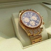 Rolex 116698s