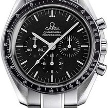 Omega Speedmaster Professional Moonwatch 42mm 311.30.42.30.01.005