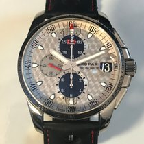 Chopard Mille Miglia GT XL 44mm Automatic Chronograph