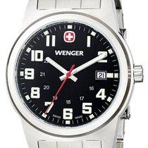 Wenger Urban classic Ref. 01.0441.138