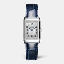 Jaeger-LeCoultre Classic Small Duetto
