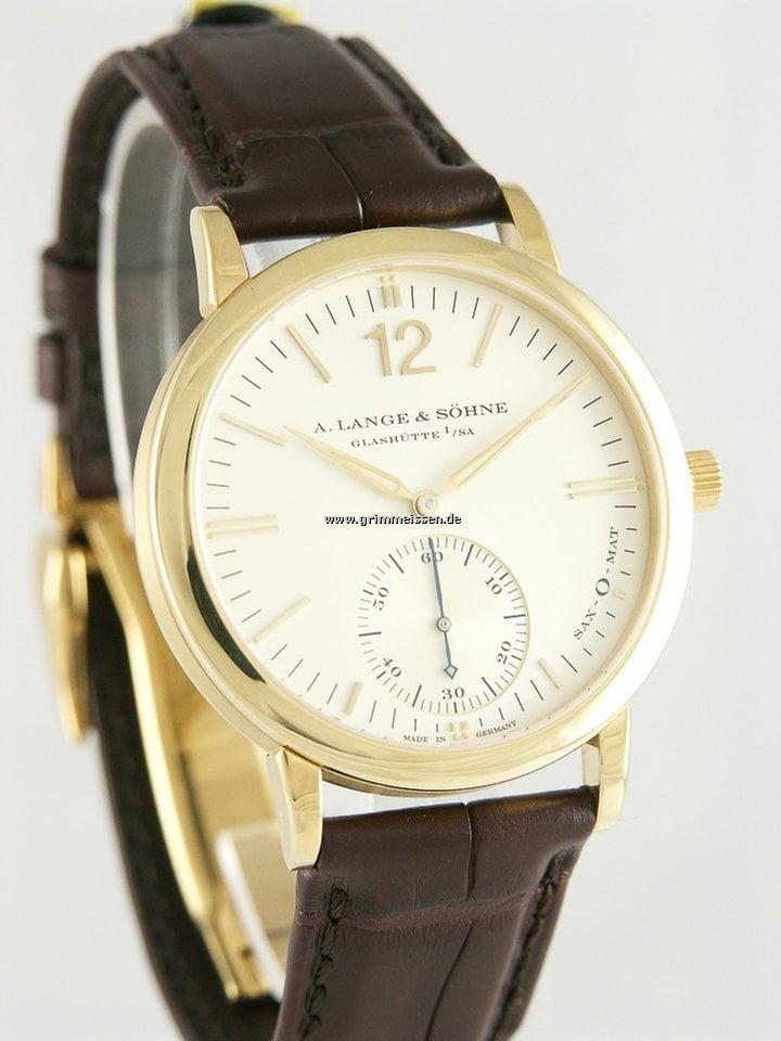 07d2238a414 Comprar relógios A. Lange   Söhne