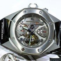 Audemars Piguet Royal Oak Concept Titan 44mm