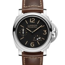 Panerai Luminor PAM 00795 2019 ny