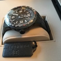 Perrelet 48mm Automatic A1086-1 new