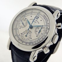 Franck Muller 7000 CC 1997 pre-owned