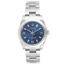 Rolex 177200 Steel 2012 Oyster Perpetual 31 31mm pre-owned United States of America, Georgia, Atlanta
