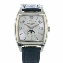 Patek Philippe Gondolo 5135G-001 pre-owned