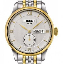 Tissot Le Locle T006.428.22.038.01 new