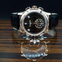 Patek Philippe Annual Calendar Chronograph Rose gold 42mm