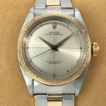 Rolex 6582 Very good Steel 36mm Automatic