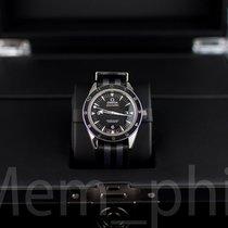 Omega Seamaster 300 233.32.41.21.01.001 2015 nuevo