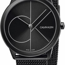 ck Calvin Klein K3M5245X new