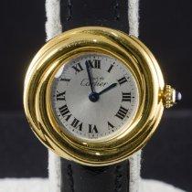 Cartier 27mm Cuarzo Trinity usados España, Fuengirola
