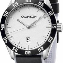 ck Calvin Klein K9R31CD6 new