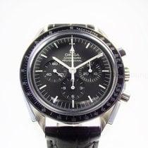 Omega Speedmaster Professional Moonwatch nuevo 42mm Acero
