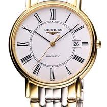 ORIENT Classic Automatic купить наручные часы