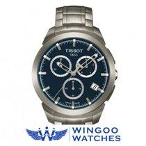 Tissot T-sport Ref. T0694174404100