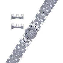 Hamilton Jazzmaster Thinline 43mm Stahlband 22mm H605.386.101