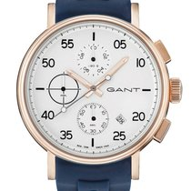 Gant GT037005 Wantage Chronograph 45mm 10ATM