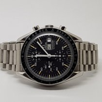 Omega Rare Omega Speedmaster 3760822 Day date Automatic