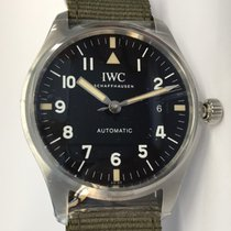 IWC IWC TRIBUTE TO MARK XI
