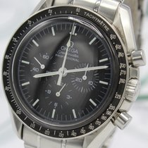 "Omega Speedmaster ""Moonwatch"" 3570.50 von 1998 Kal. 1861"