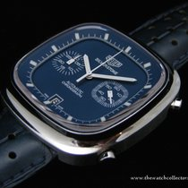 TAG Heuer Silverstone occasion