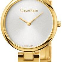 ck Calvin Klein K8G23546 new