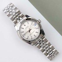 Rolex Datejust 31 Ref. 178274