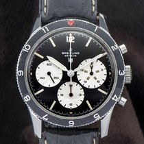 Breitling 765 1960 occasion