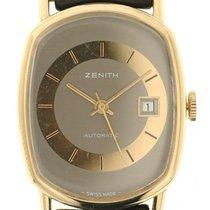 Zenith usados