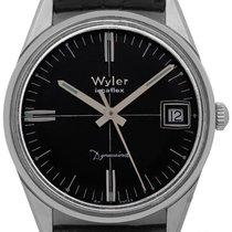 Wyler 24724 1965 usados