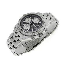 a54654552d5 Breitling Chronomat - Todos os preços de relógios Breitling ...