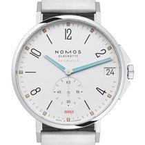 NOMOS Tangente Neomatik 580 2019 new