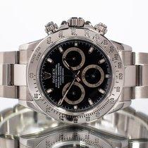 Rolex Daytona 116520 2001 rabljen