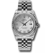 Rolex Datejust 116234 nov