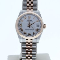 Rolex Lady-Datejust 178241 2010 new