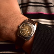 Vostok 1966 pre-owned