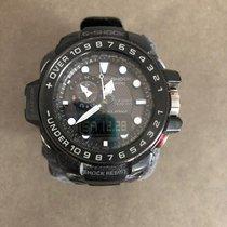 Casio G-Shock 5371 nuevo