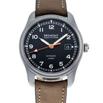 Bremont BE-92AE 2010 occasion