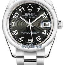 Rolex Datejust nou
