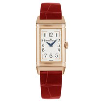 Jaeger-LeCoultre Reverso Duetto Q3352420 or 3352420 new