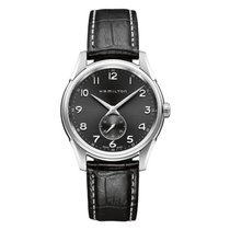 Hamilton Jazzmaster Mens Watch Ref H38411783