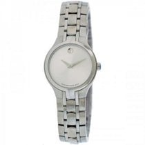 Movado Military 606451 Watch